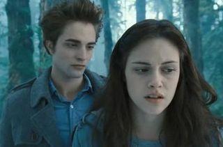 Twilight realization