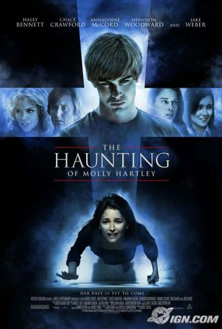 The-haunting-of-molly-hartley-20080825034908222