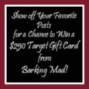 Targetgiftcardbadge