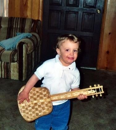 Joshy_with_bamboo_guitar