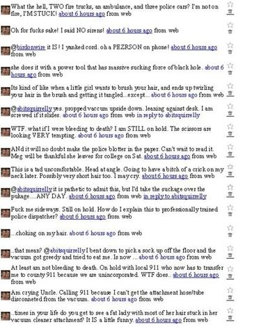 Part_1_of_twitter_updates