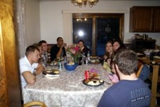 Easter_group_at_table